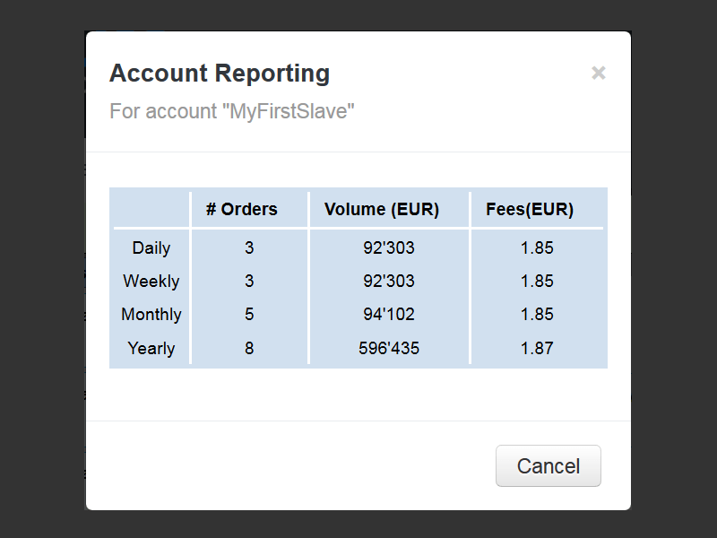account reporting.png